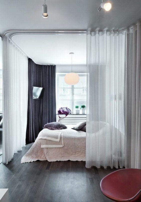 υπνοδωμάτιο ιδέες32