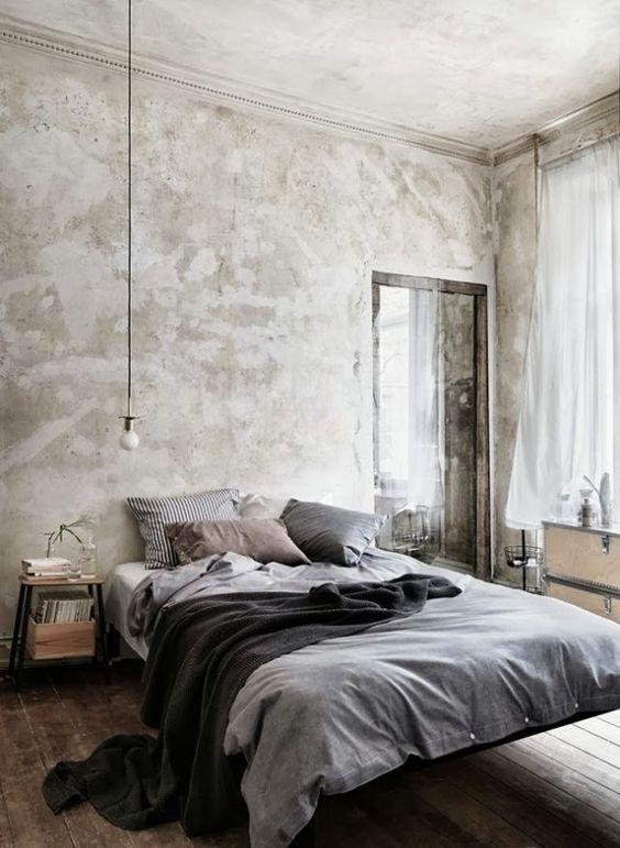 υπνοδωμάτιο ιδέες7