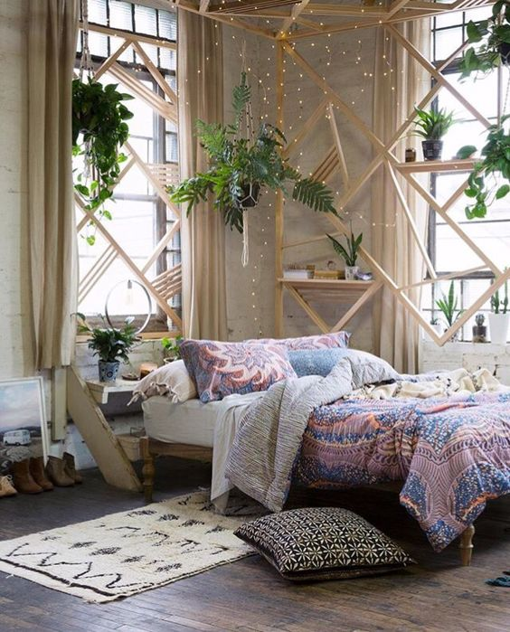 υπνοδωμάτιο ιδέες9