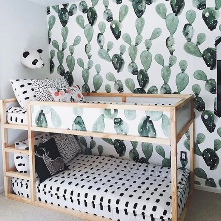 mommodesign: IKEA HACKS