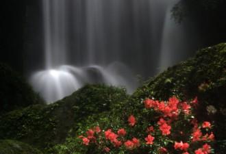 25 Εξαιρετικές Εικόνες της Φύσης Part.1